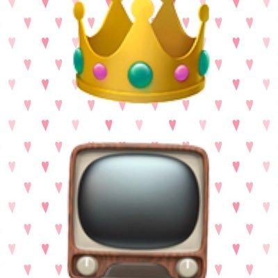 Commenter on all things reality #bravo #tlc #netflix Shows I enjoy: #SellingSunset #LALU #M2M #90DayFiance #VPR #RHOA #RHOD #RHONJ #RHOBH #RHONY #RHOC #RHOP