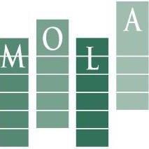 MOLA: Major Orchestra Librarians' Association
