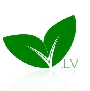 Vegan.LV