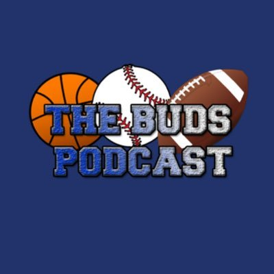 The Buds Podcast
