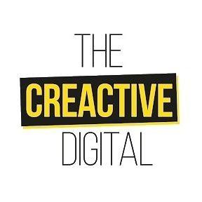 @the_creactive