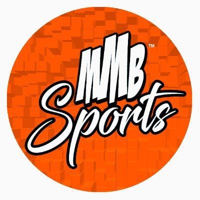 🏈 🏀 MMB Sports ⚾️ 🏒