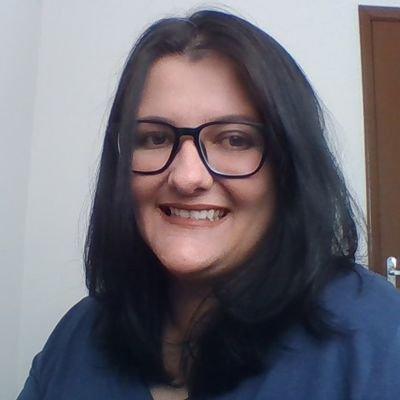 Thamirys Gardinalli