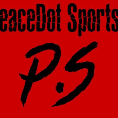 PeaceDot Sports