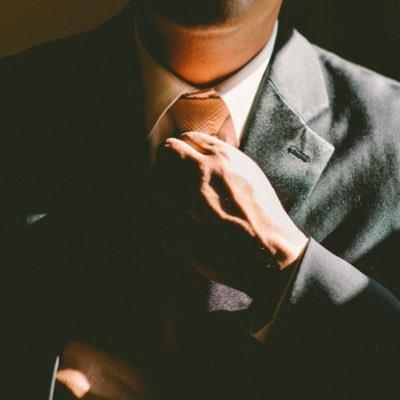 エリート | 外資コンサル