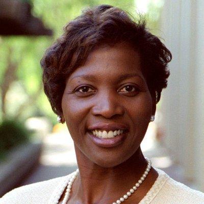 Dr. Lisa D. Cook