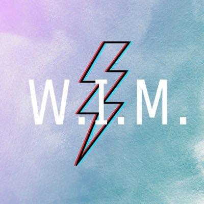 Women In Meteorology (@WomenInMet) Twitter profile photo