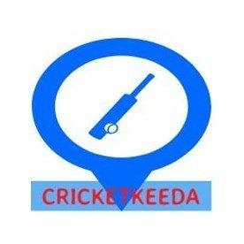 Cricketkeeda