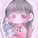 Inosuke_yrc_