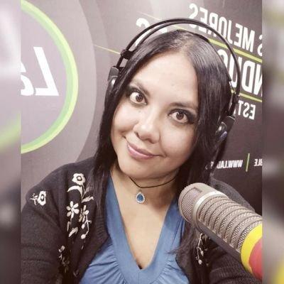 Alejandra Aro Peñaranda