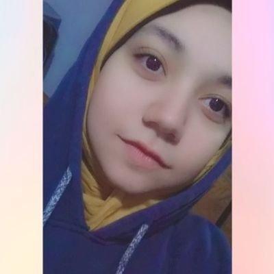 Mariam Alaa