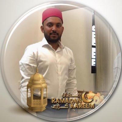 Faseelur Rahman