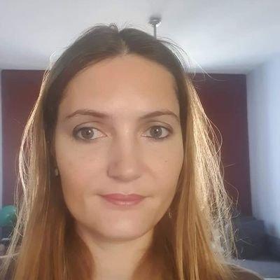 Eva GUYONNET