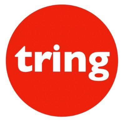 Tring India