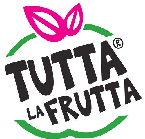 @Tuttalafrutta