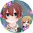 Ren''☆@進撃のアイコン