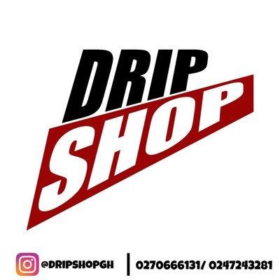 dripshopgh