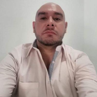 Jairo Olarte