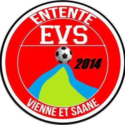 Entente Vienne et Saane