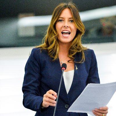 Isabella Tovaglieri (@isatovaglieri) | Twitter
