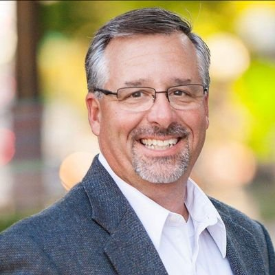 Rick Mattson (@RickMat22006895) Twitter profile photo