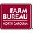 NCFarmBureau's avatar