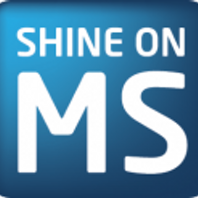 ms shine Sima shine joined inss as a senior research fellow following her departure from the israel's ministry of strategic ms shine served in the intelligence.