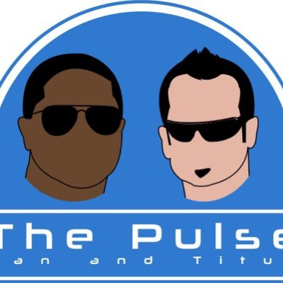 Dan Flynn And Titus Tero, THE PULSE of First Responders! Public Speaking, TV, Paramedicine, Nursing. #LiveRescue #Nightwatch