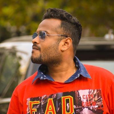 Vijay Seelamanthula