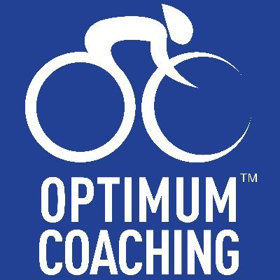 Optimum Coaching