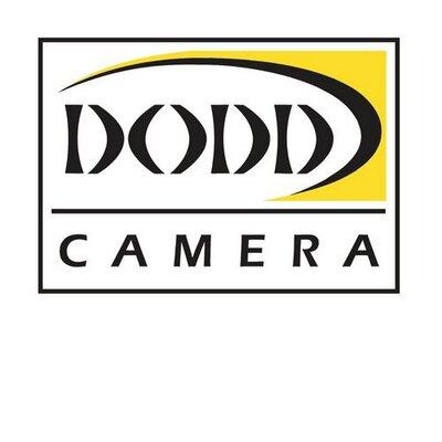 Dodd Camera (@DoddCamera) | Twitter