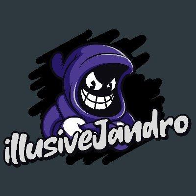 illusiveJandro