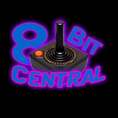 @8BitCentral