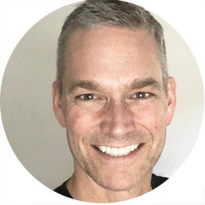 Patrick Gilmore (@MrEpilog) Twitter profile photo