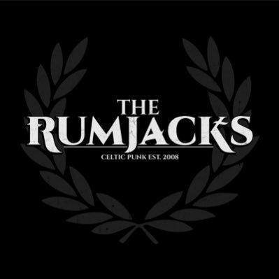 @Rumjacks