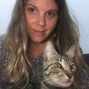 Claudia Gross - @Claudia54933663 - Twitter