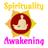 @spirituality249 Profile picture