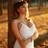 juliajacobo19 avatar