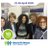 Primary Immunodeficiency Adult Centre-Milan