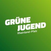 GRÜNE JUGEND Rheinland-Pfalz