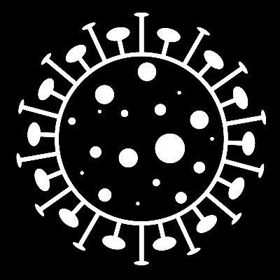 Coronavirus Bot 🇮🇳