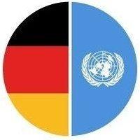 Deutsche Vertretungen in Genf