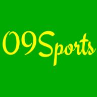 09Sports