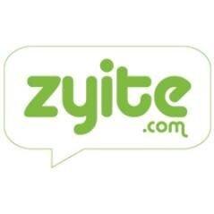 Zyite.news