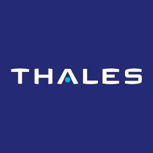 Thales Licensing