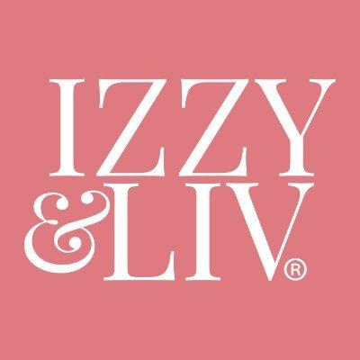 Izzy & Liv