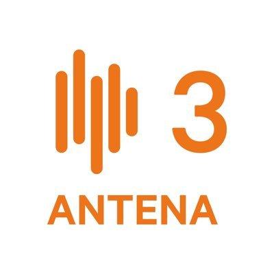 @antena3rtp