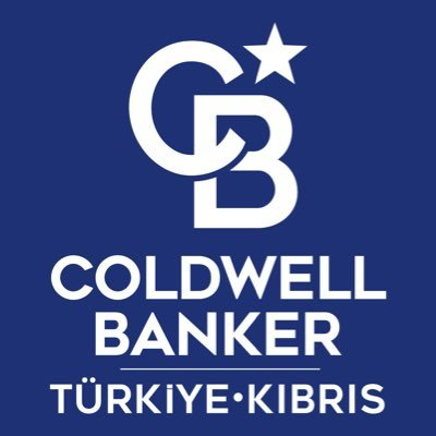 Coldwell Banker TR