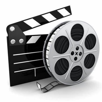 123moviesfree 123 Movies Free Twitter