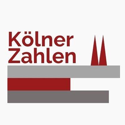 Kölner Zahlen